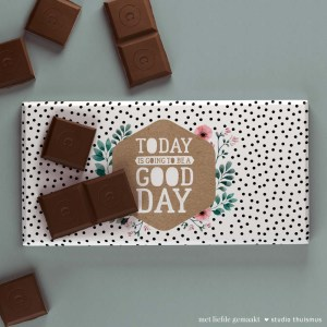 Printable-chocoladereep-good-day