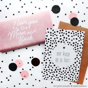 Printable-chocoladereep-valentijn