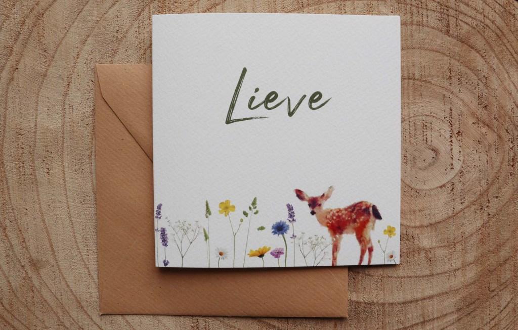 Kaartje-veldbloemen-geboorte