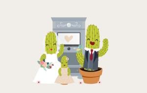 Illustratie-photobooth-bruiloft