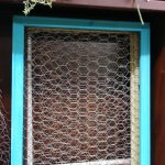 studio to go projects chicken wire frames