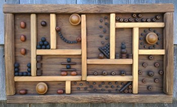 Drainville-S-4-Secret-Life-of-Beads-9x16-wood