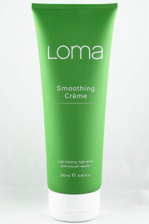 Loma Smoothing Crème | Studio Trio Hair Salon