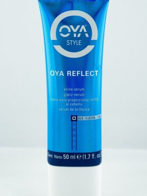 OYA Reflect Shine Serum | Studio Trio Hair Salon