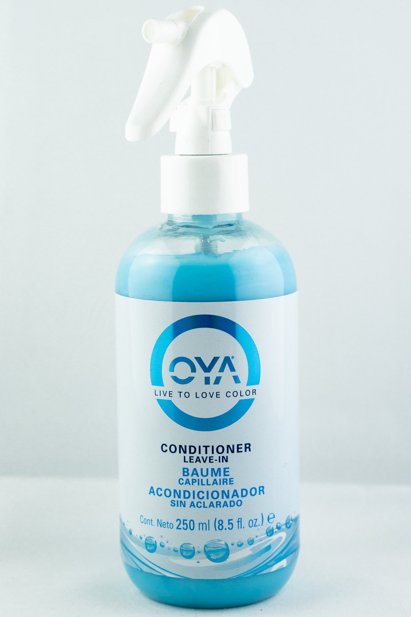 OYA Leave-In Conditioner | Studio Trio Hair Salon