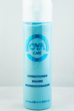 OYA Care Conditioner | Studio Trio Hair Salon