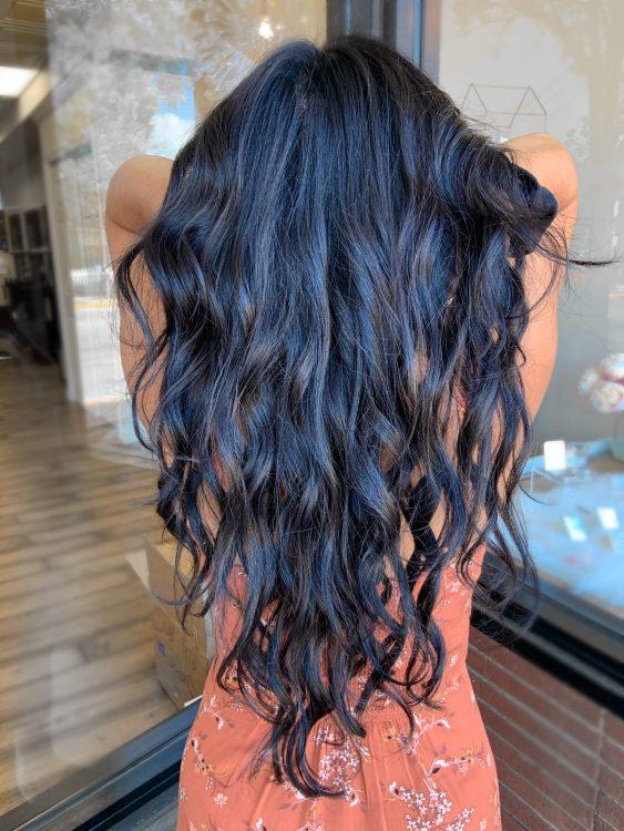 Hair by Brittany – Stylist   Studio Trio Hair Salon