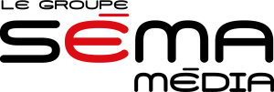LeGroupeSemaMedia