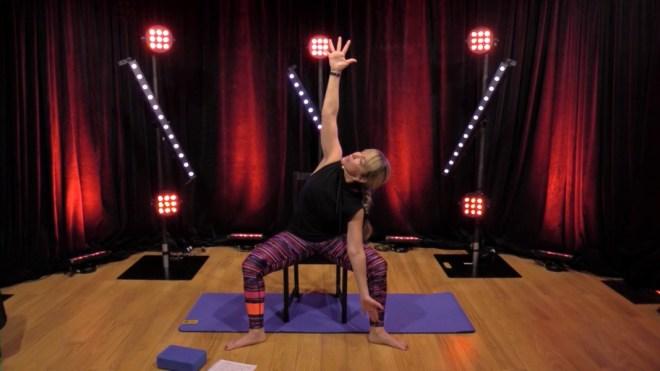 studio_b_yoga