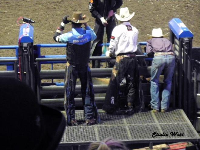 Agribition 6