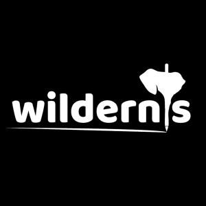 studio wildernis logo