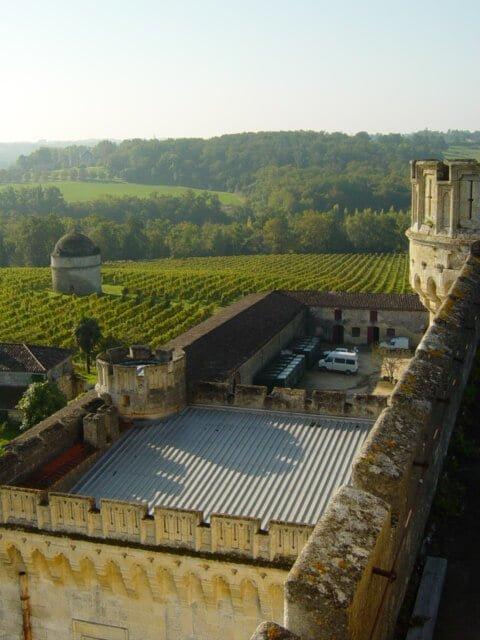 camarsac_widok_z_chateau
