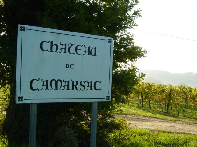 camarsac_winnica