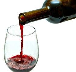 Studio-Wina-czerwone-wino