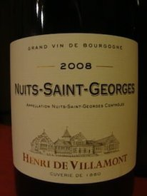 Villamont_Nuits_Saint_Georges_Studio-Wina