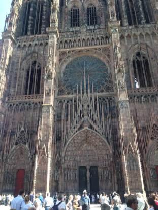 alz-katedra2
