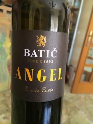batic-angel