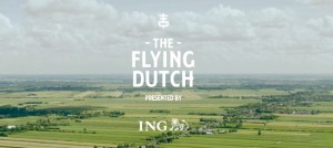 Flyingdutch-2016 trailer