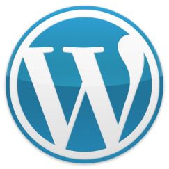 Formations WordPress StudioXine