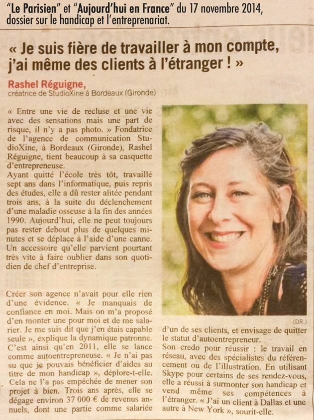 article-leparisien-2014-11-17