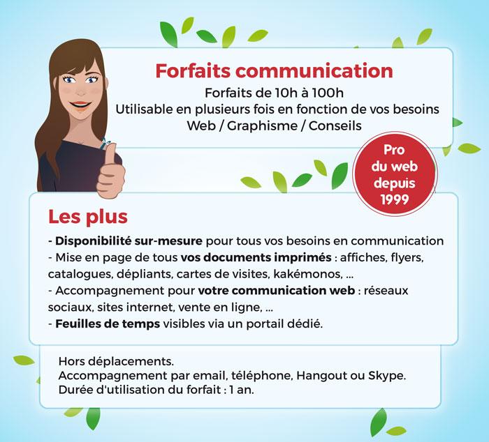 studioxine rashel réguigne accompagnement communication