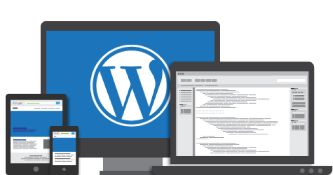 Formation création de site web WordPress pendant 3 jours avec Rashel Réguigne