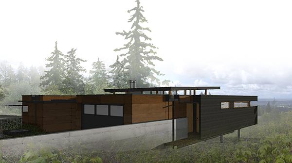 2-Studio Zerbey -Exterior 2