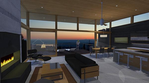 6-Studio Zerbey -Interior 2