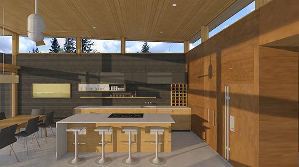 9-Studio Zerbey -Interior 5