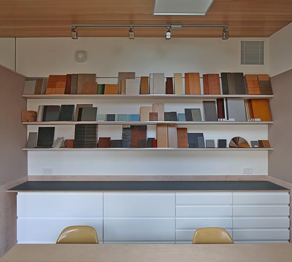 Studio Zerbey Architects-Backyard Office & Workshop_5