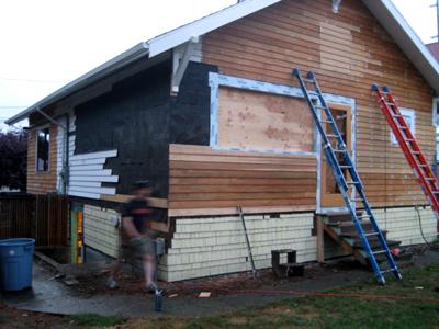 buildingpaper_090709