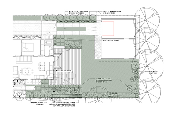 \WSBSCompanyPROJECTS2012�4 - April120401 - Seattle Zerbey