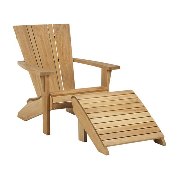 vista-adirondack-chair2