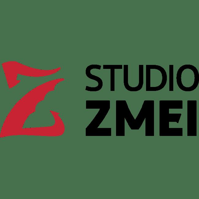 Studio Zmei