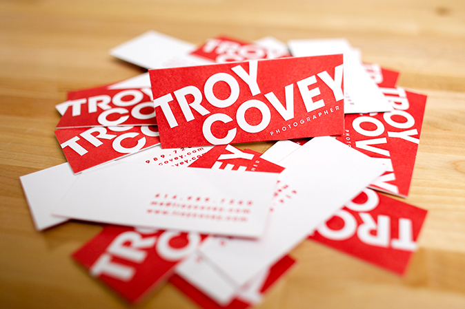 Troy Covey Business Cards 7