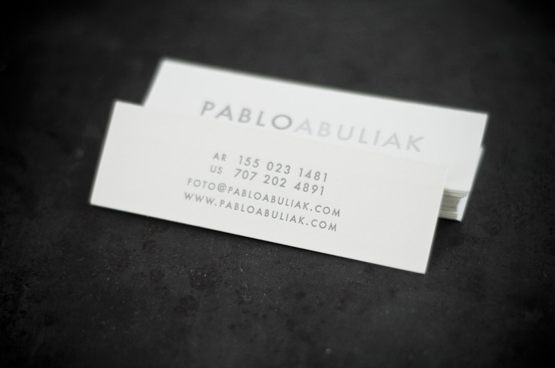 Pablos BC 1