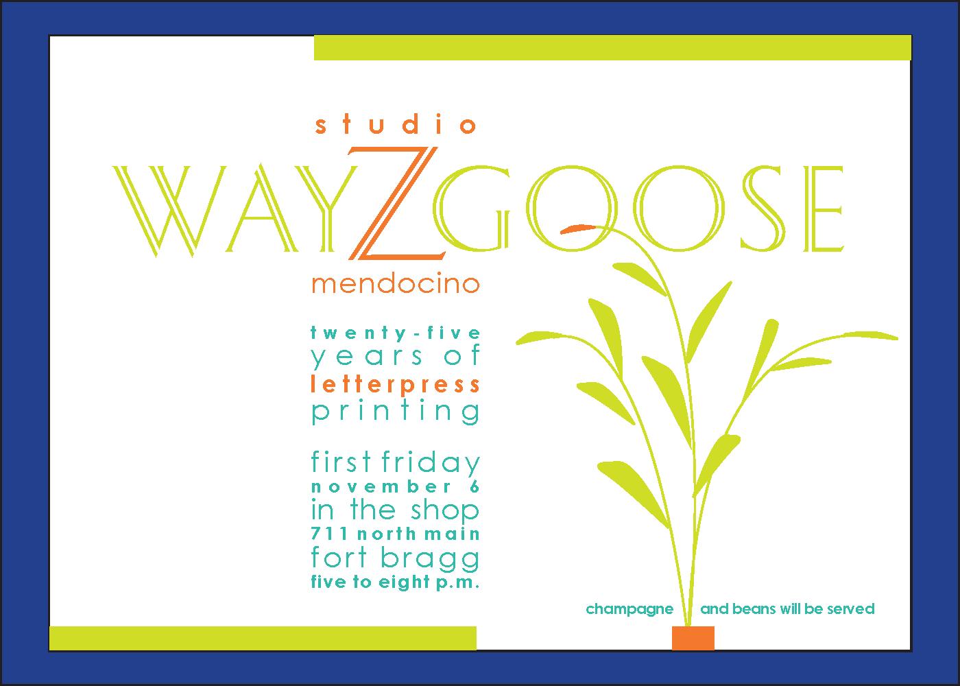 WAYZGOOSE! invite_Page_1