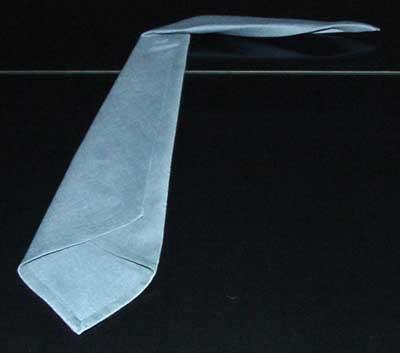The Necktie 6