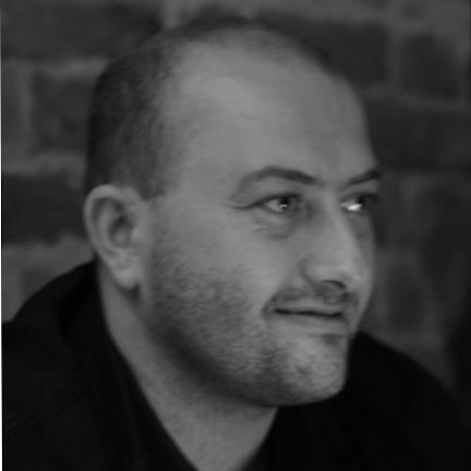 Szymon Makuch