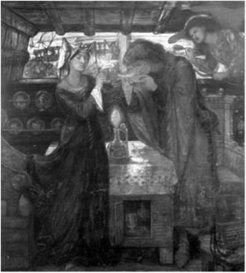 Краткая характеристика европейского Средневековья ...