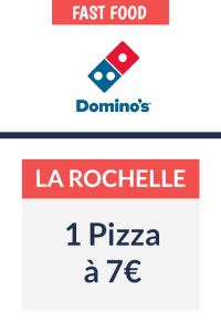 Coupon-Dominos.png