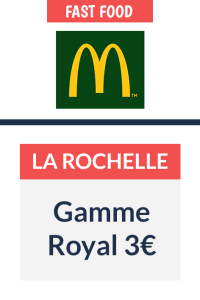 Coupon-Mcdo-LR.png