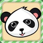 m-panda