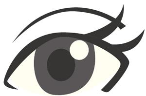 eye300