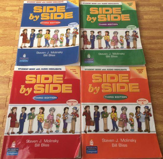 SidebySide1-4