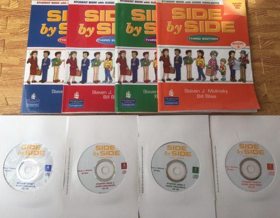 SidebySide1to4