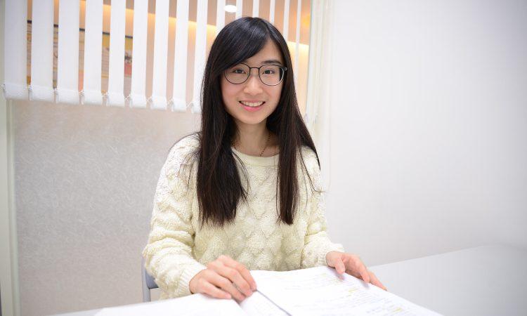 student-toefl99