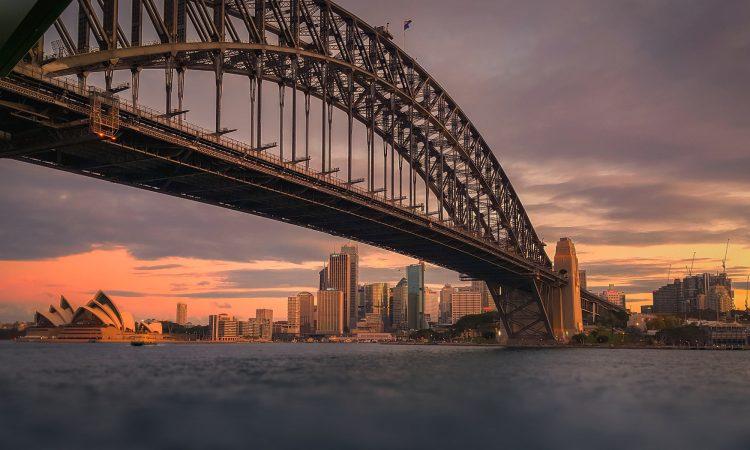 study-australia3