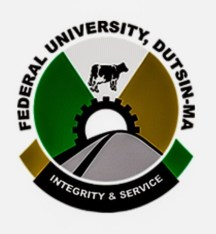 fudma latest news and school gist