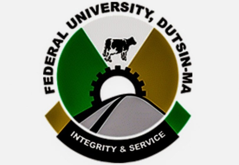 Courses Offered at FUDMA